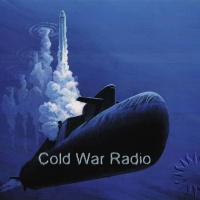 cold war radio