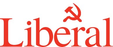 Liberal_Party_of_Canada2