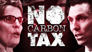 NO_CARBON_TAX_THUMBNAIL