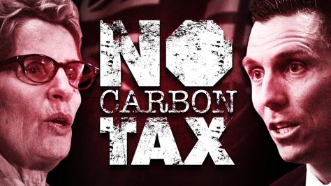 NO_CARBON_TAX_THUMBNAIL