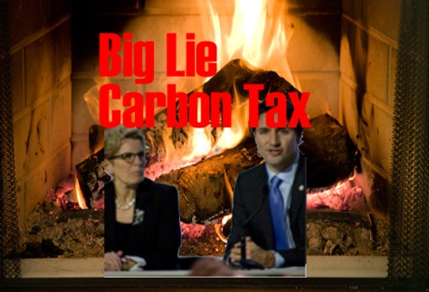big-lie-carbon-tax
