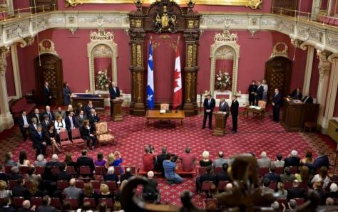 qubec-legislature