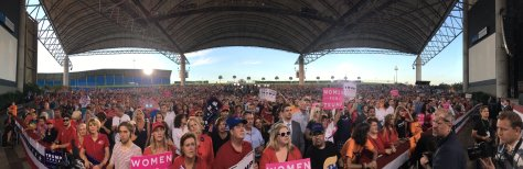 trump-rally-tampa-oct-24