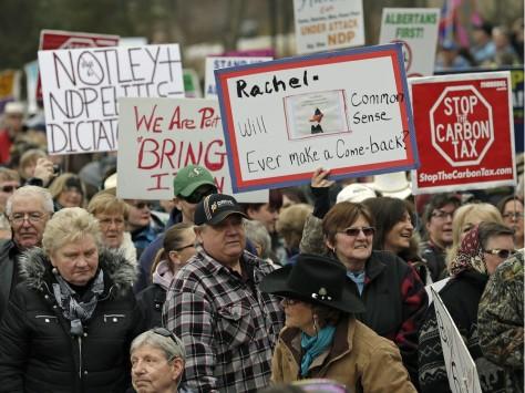 Bill 6 protest-12.jpg