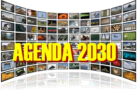 agenda-2030-copy-2