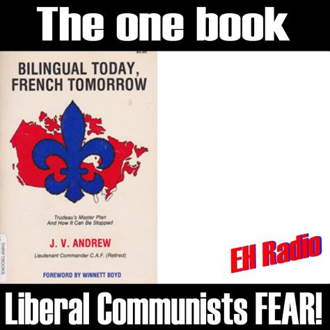 Bilingual today