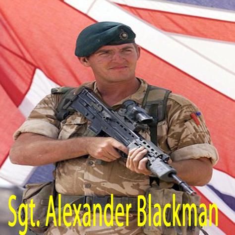 Sgt Alexander Blackman copy