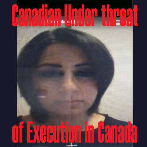 canadian-under-threat-of-execution