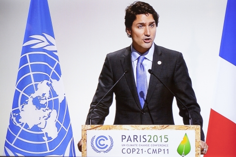 prime_minister_justin_trudeau_paris_cop21_day_one_speech_-_mychaylo_prystupa_-_national_observer_mg_6208_w3000-1