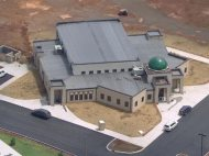 islamic-center-of-murfreesboro-eric-allen-bell