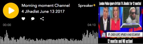 Screen Shot 2017-06-13 at 4.19.40 PM