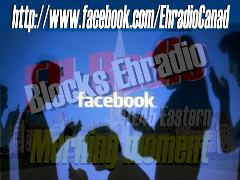 facebook blocks Ehradio2